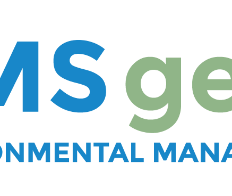 EMS geotech - environmental management solutions