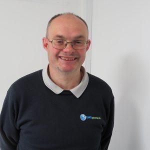 Andrew Harrison Profile Picture